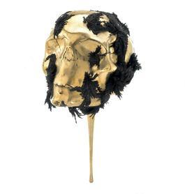 Jericho Mask (Masque de Jericho)