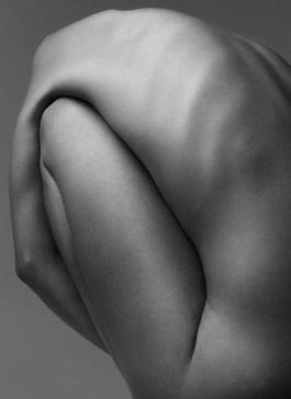 161.02.11, On Body Forms series