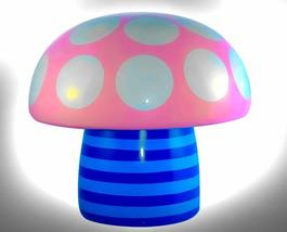 shitake, magic mushrooms
