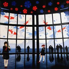 duel in planetarium - Haruka T & Chisato M
