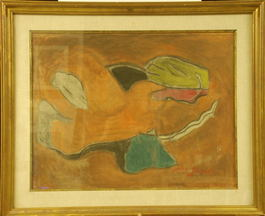 Composition 1944