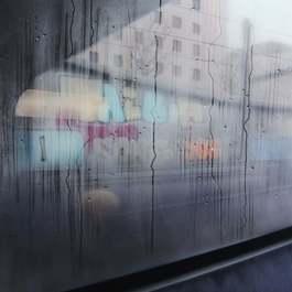 13h22, Paris