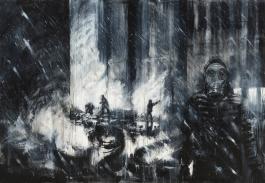 Riot #2