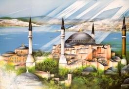 Byzance