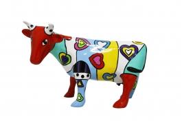 Vache Bella Passionata