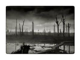 Loss - Landscape