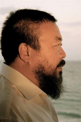 Ai Wei Wei 4