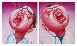Crying Babies 1