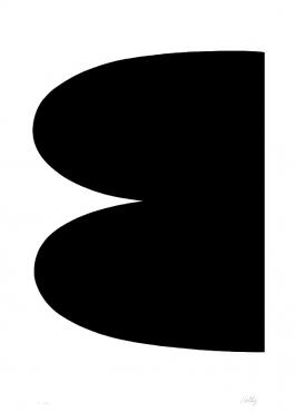 Black (Series I.1)