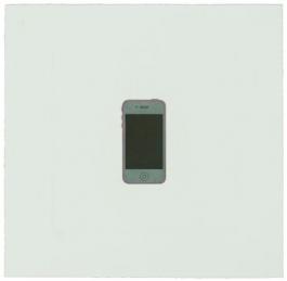 The Catalan Suite II - iPhone