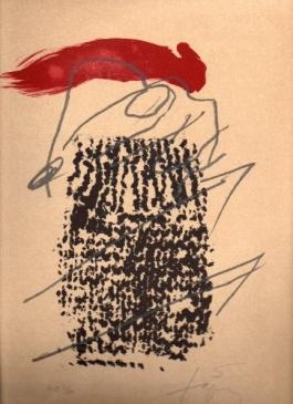 Poligrafa XV Anys