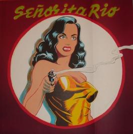 Senorita Rio