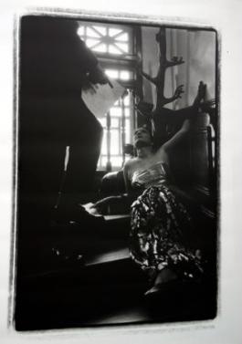 Phantom Lady #14