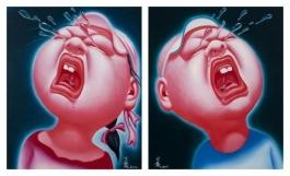Crying Babies 3