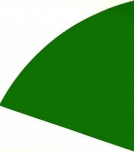 Green Curve