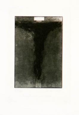 Crucifictions, no more