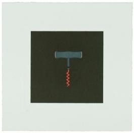 The Catalan Suite I - Corkscrew