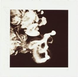 Smoke Rings (Aug. 13, 2001)