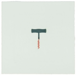 The Catalan Suite II - Corkscrew