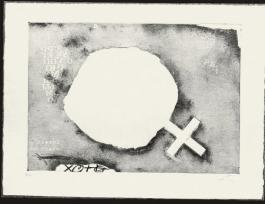 Paper Cremat