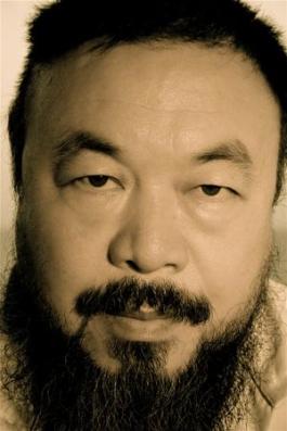 Ai Wei Wei 3