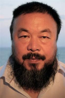 Ai Wei Wei 5