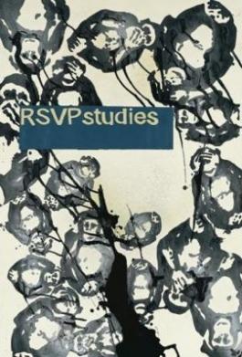 RSVP Studies - 3