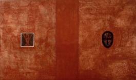 Cimabue II