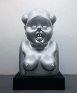 Miss Mao No.2