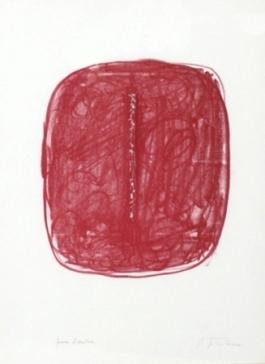Corrente (Rosso)