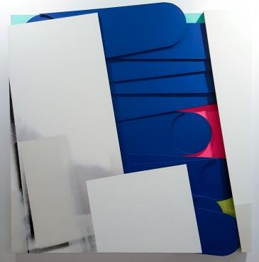 Strates 4