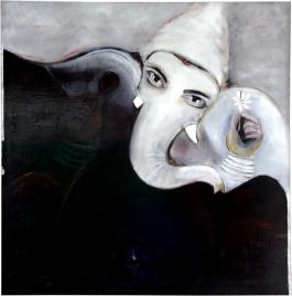 Ganesh – The Universe