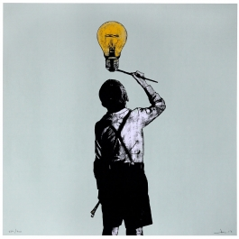 Idea Painter