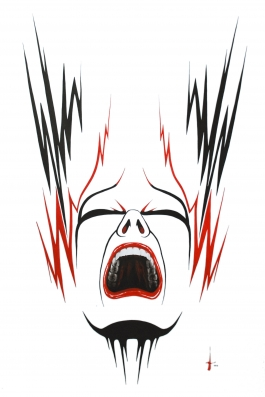 Agony – Spasmodic Anguish