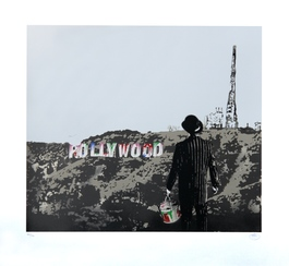 Morning After - Hollywood Version