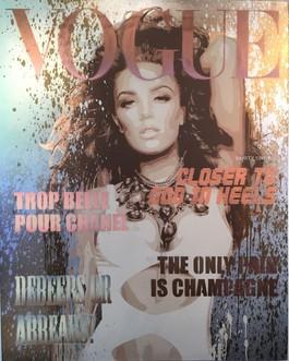 Vogue Chelsea