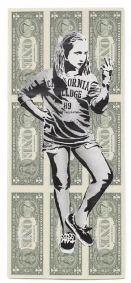 Joy Dollar