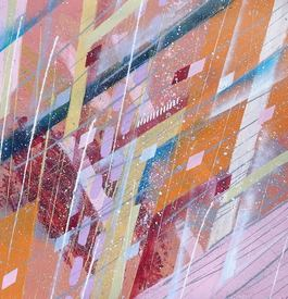 The Key to the Infinite is Perpetual Life