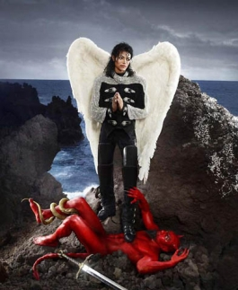 Archangel Michael: And No Message Could have Been Any Clearer