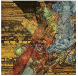 Digital Addiction (Bronze)