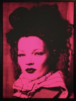 Kate 2 - Circa 1991