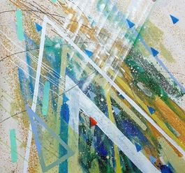 The Birds That Fear Death