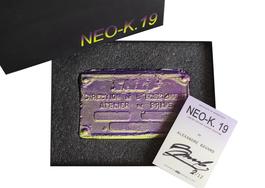 NEO-K.19