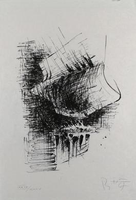 Komposition VI