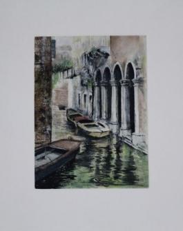 Venedig / Venice