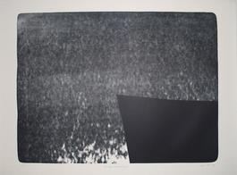 L 1976-25: Hommage a Eva Bergman