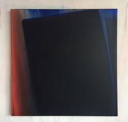 Bleu blanc rouge inversé