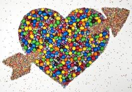 Taste Candy Crush