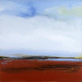 Landscape.2003.16