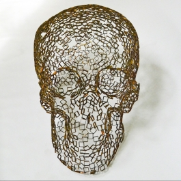 Skull (large)